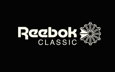 Reebok Black Friday 2020