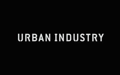 Urban Industry Black Friday 2020
