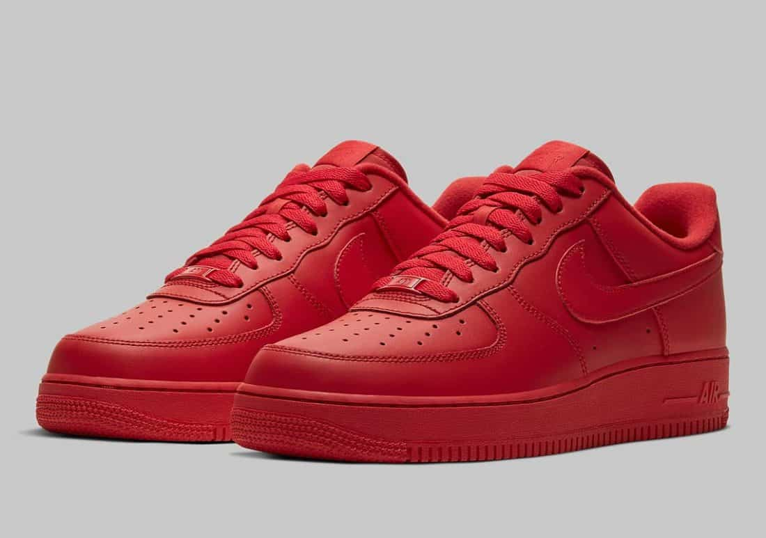 Preview: nike air force one orange and white house plans Low ...