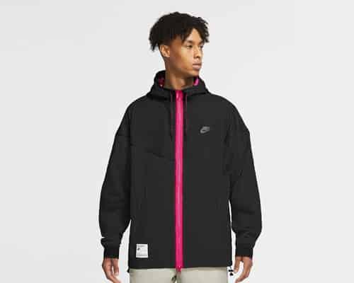 Nike Winter Sale