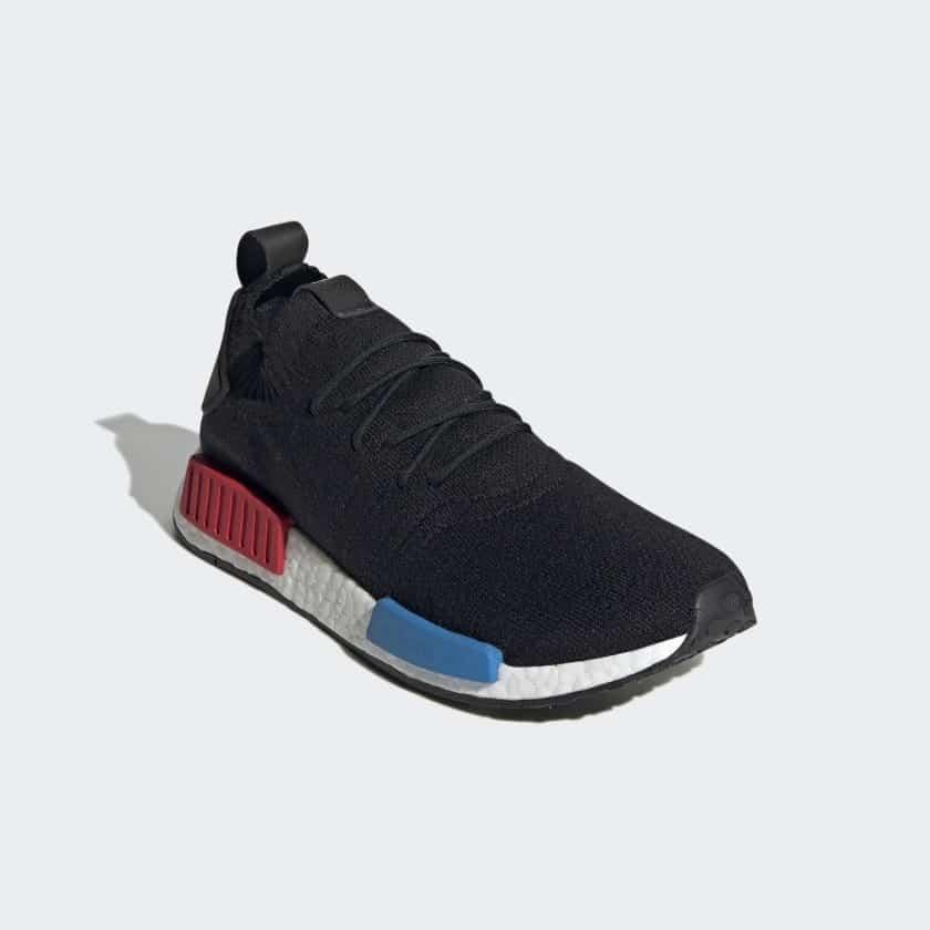 """adidas NMD R1 Primeknit """"OG"""""""