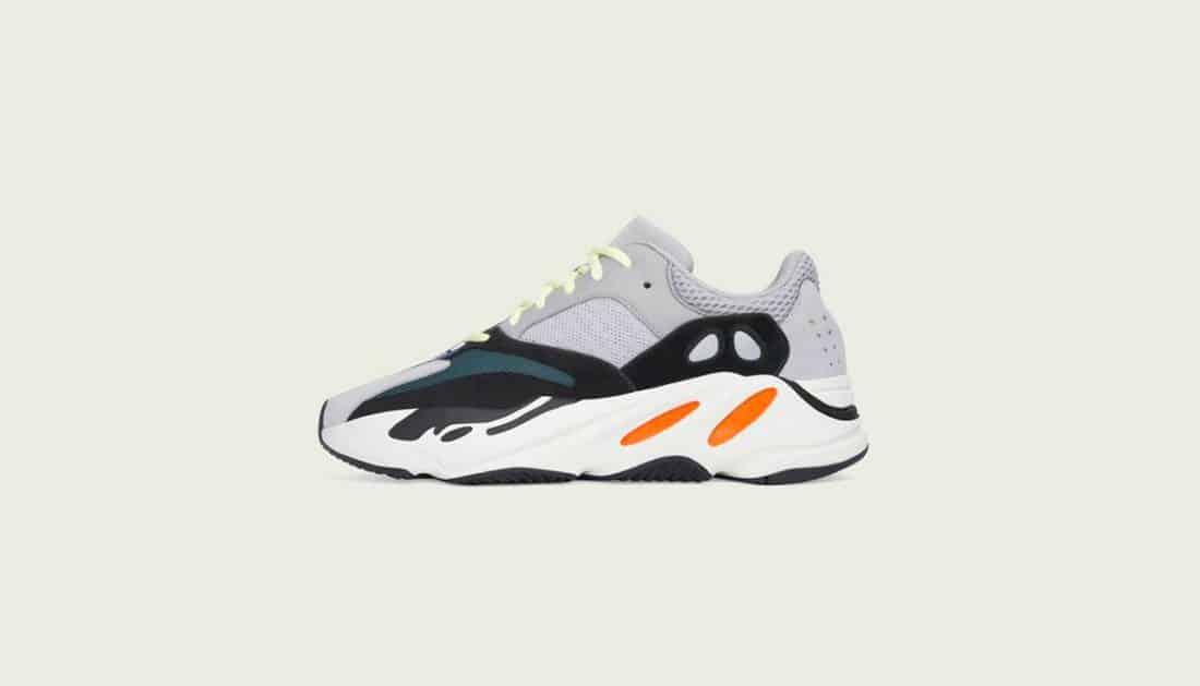 adidas yeezy boost 700 wave runner og solid banner 1100x629