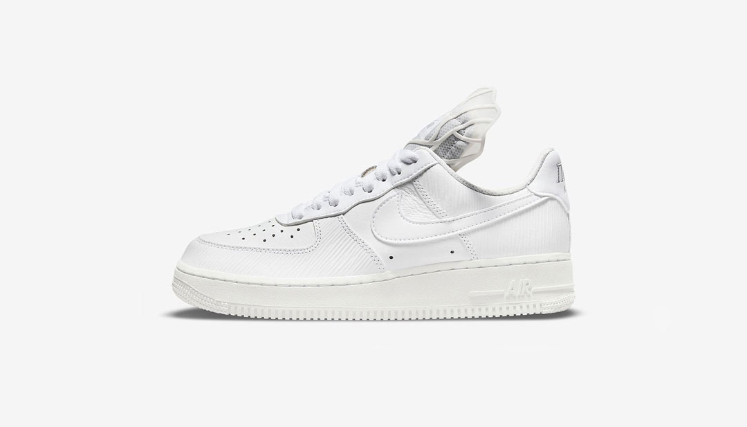 nike air force 1 low goddess of victory dm9461 100 date sortie0
