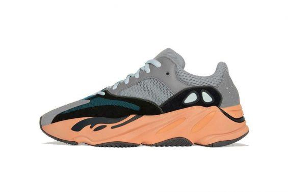 adidas yeezy boost 700 wash orange preview0 565x378 c default