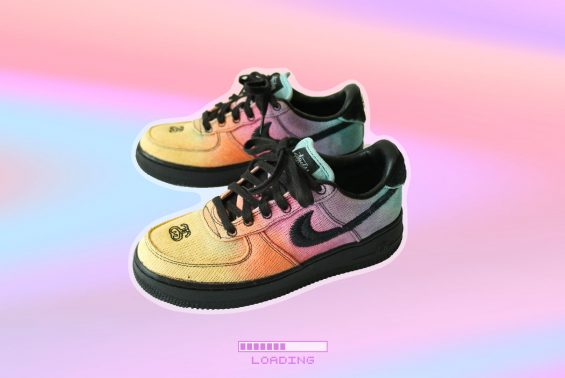 nike air vortex olive pink men shoes amazon women