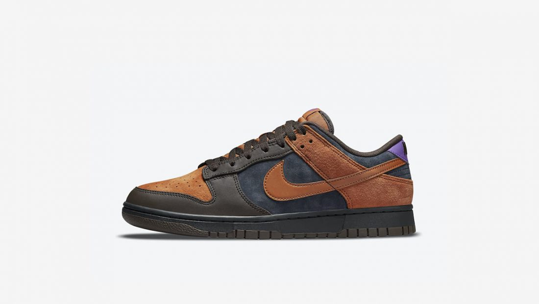 nike dunk low prm cider dh0601 001 banner 1100x620