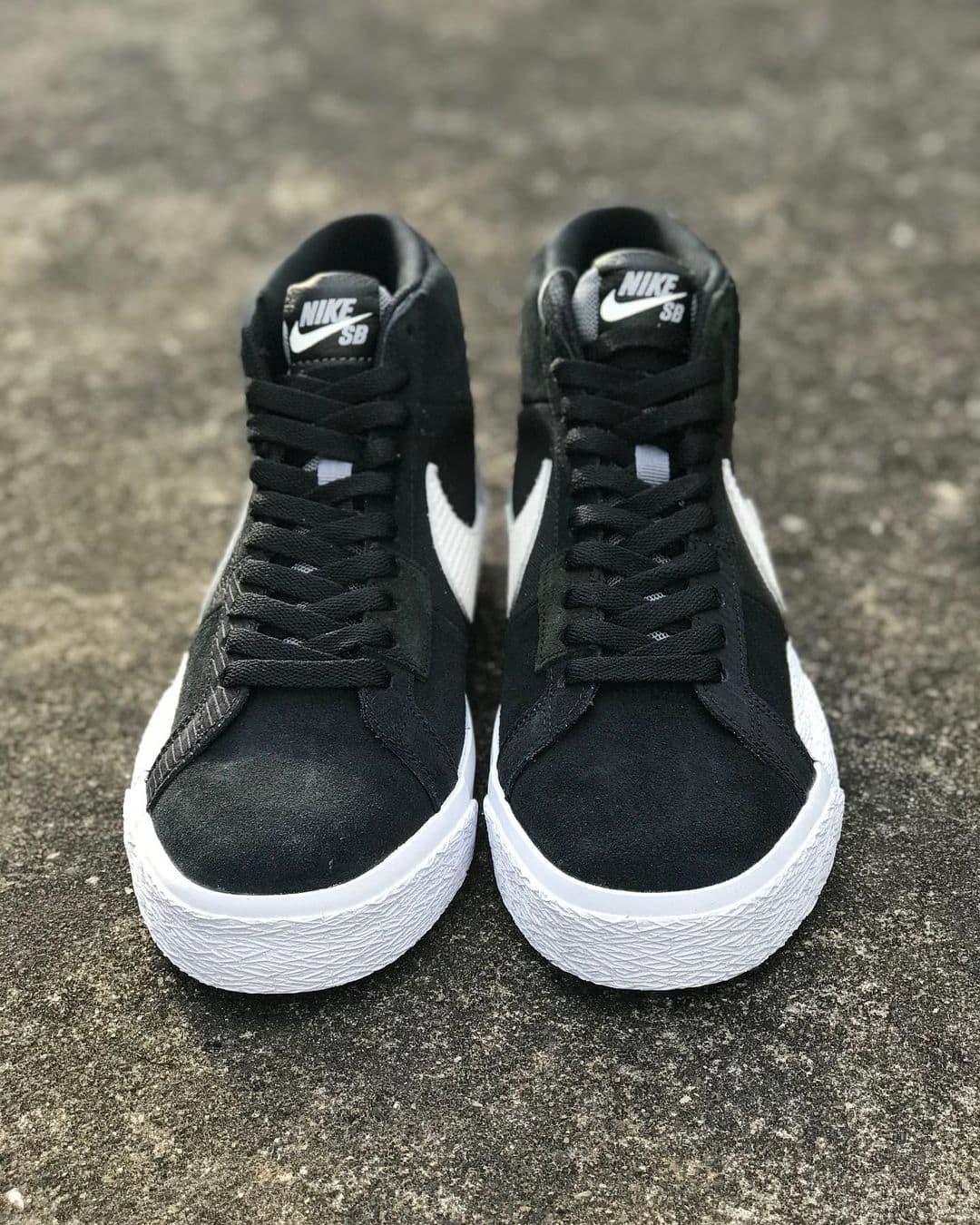 boys nike air speed turf navy blue shoes flats