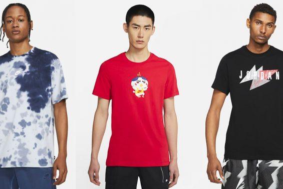 top 10 clothing nike code promo july21 565x378 c default