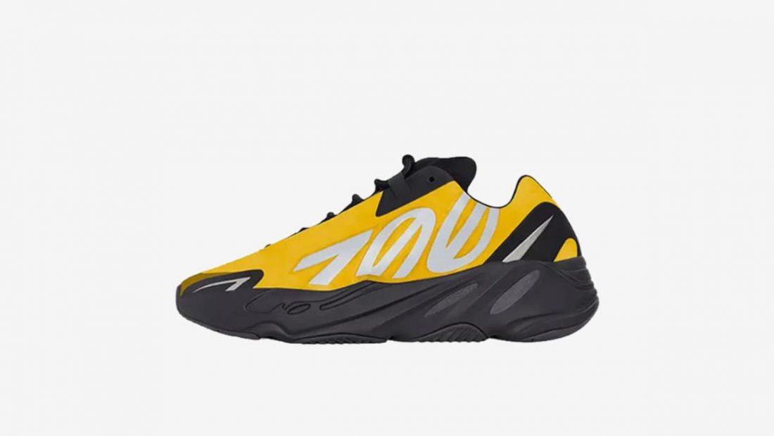 adidas yeezy boost 700 mnvn honey flux gz0717 banner 1100x620