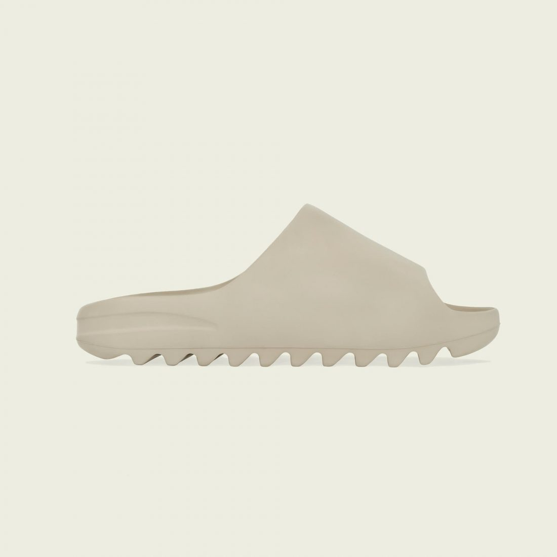 adidas Yeezy Slide «Pure»