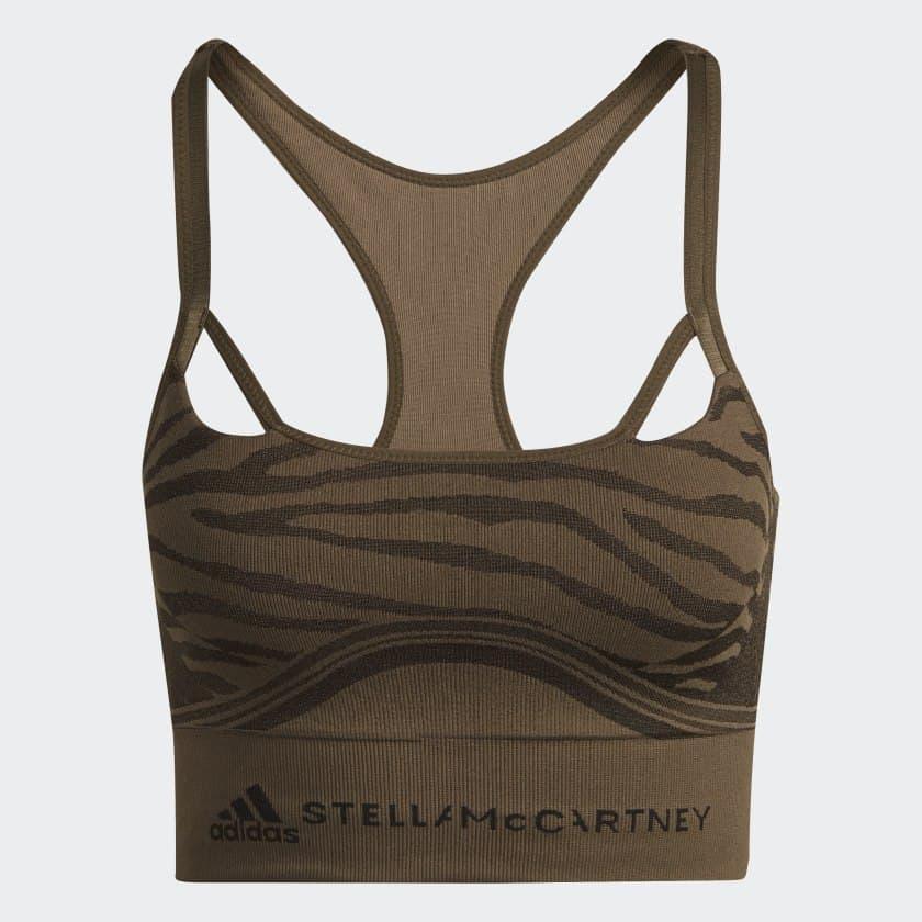 Stella McCartney x adidas Ultra Boost 20