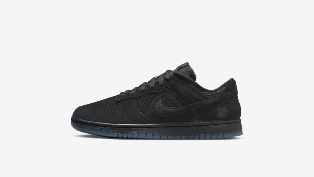 undefeated nike dunk low 5 on it black do9329 001 banner 1100x620