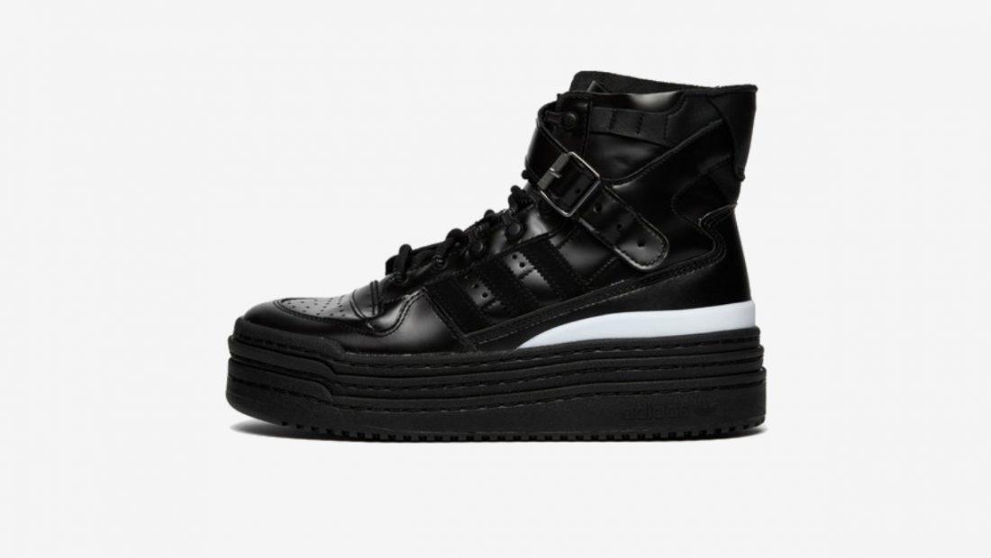 afropunk adidas triple platforum hi black fy4549 banner 1100x620