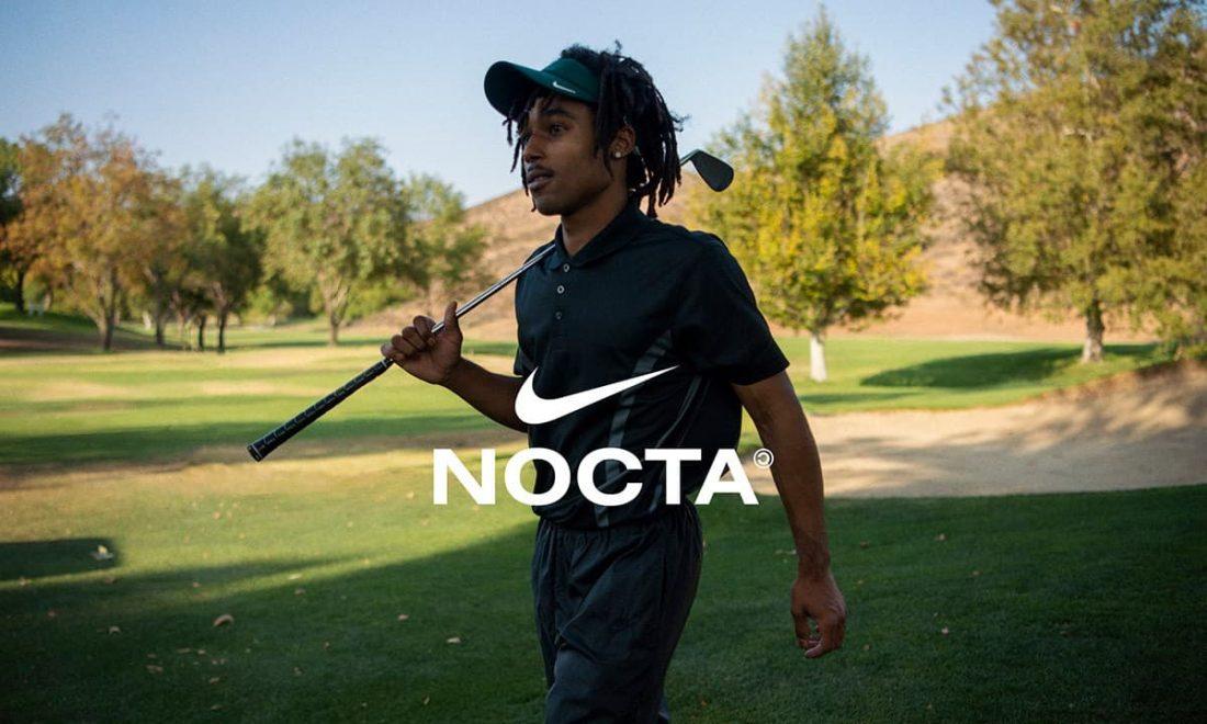 drake collection nike nocta golf pic01 1100x660