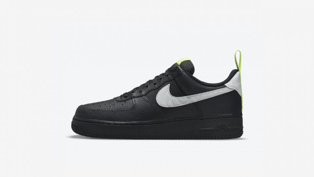 nike air force 1 low pivot point black do6394 001 banner 1100x620