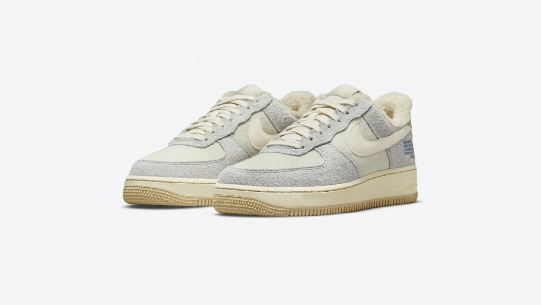 preview nike air force 1 low photon dust do7195 025 banner 1100x620