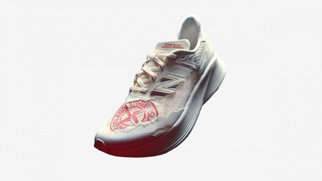 nike air baltoro acg on feet and inches shoes sale