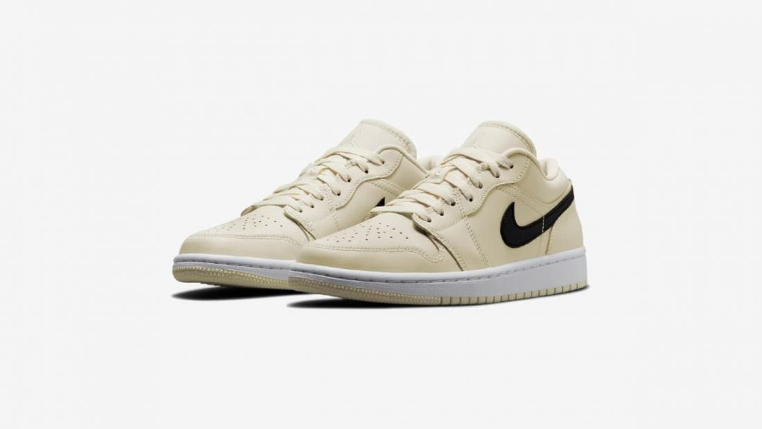 nike air max theas beige shoes clearance outlet