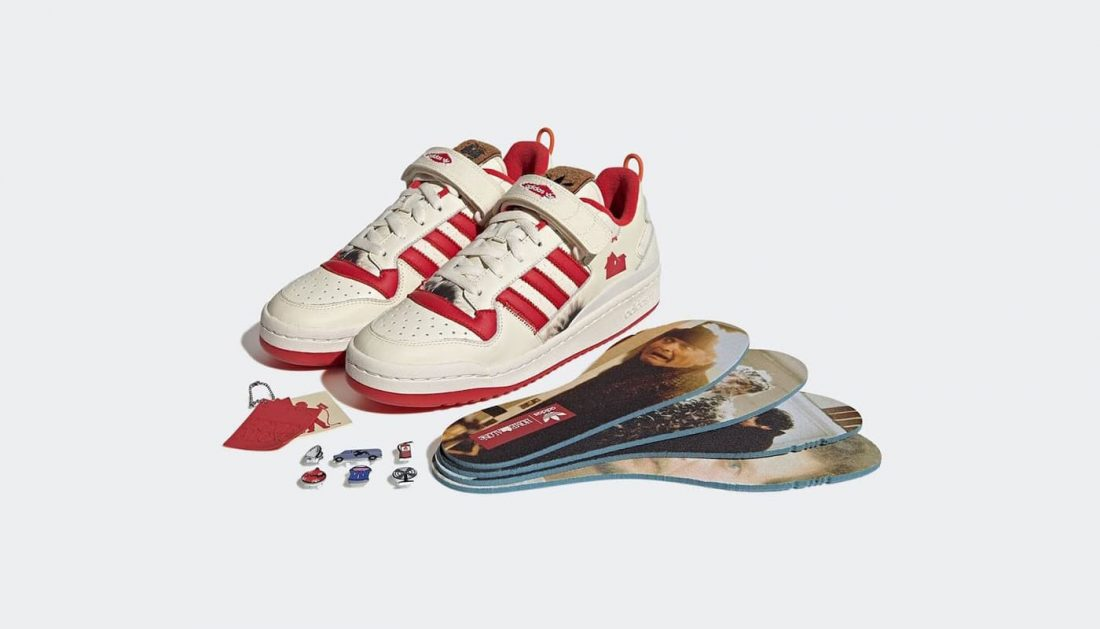 preview home alone adidas forum low gz4378 banner 1100x629